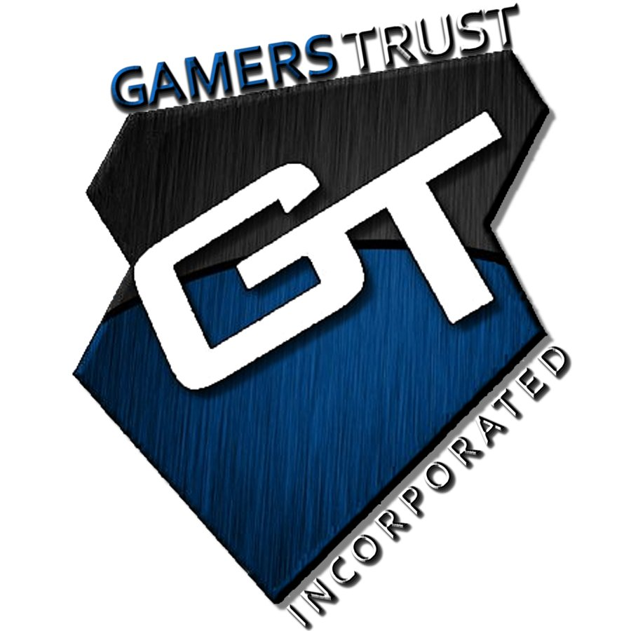 Gamers Trust Membership Rules