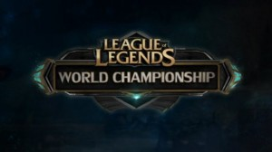 eSports: LoL Championship Competitors Fined $30,000