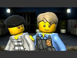 Lego City Undercover: Limited Edition Announced