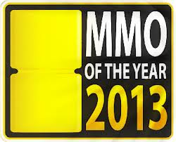 2013 MMO of The Year Voting Breaks Records