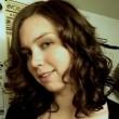 Jessica Earle