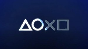 PlayStation 4 To Be Announced Feb 20?