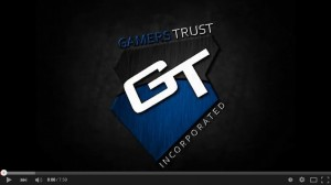 Gamers Trust Raiding Videos Playlist
