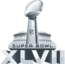 "Super Bowl XLVII and EA Sports ""It's in the game!"""
