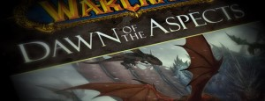 New World of Warcraft eBook Series Announced by Richard Knaak