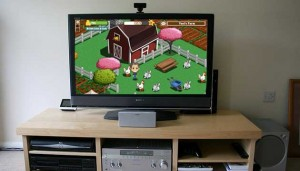 FarmVille TV Series In The Works…No. Really.