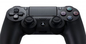 PlayStation 4 Revealed