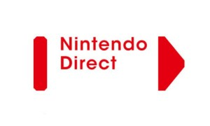 Nintendo 3DS Direct to Air Tomorrow