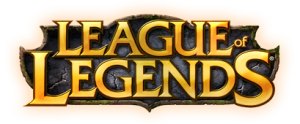 League of Legends Patch 3.01 Video Released
