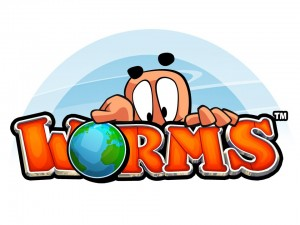 Facebook's Got Worms