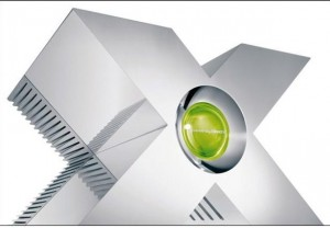Possible Specs for Xbox 720. To Require Internet?