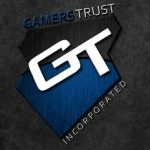 Gamers Trust Community Forums